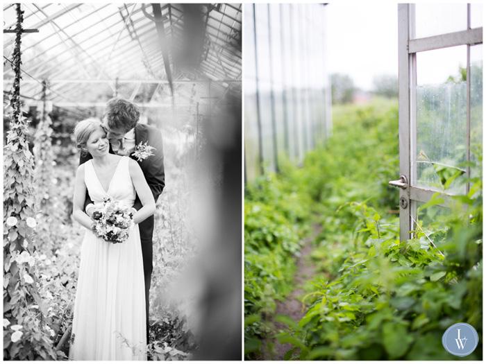 bröllopsfotograf Höganäs