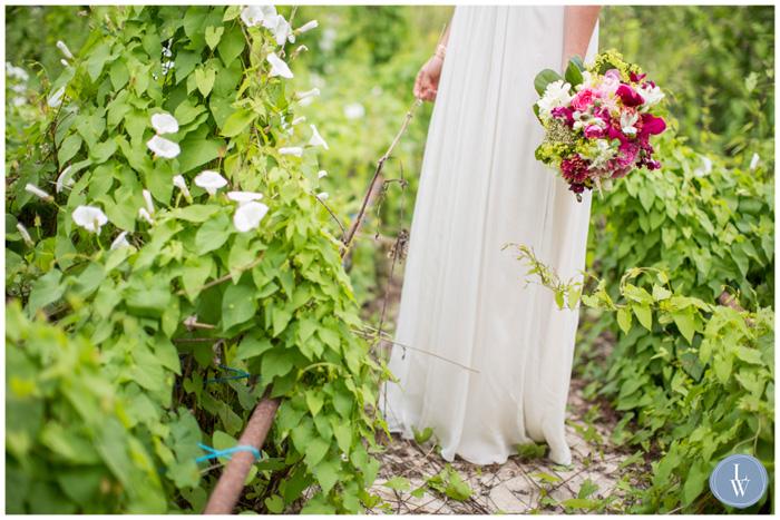 bröllopsfotograf Malmö
