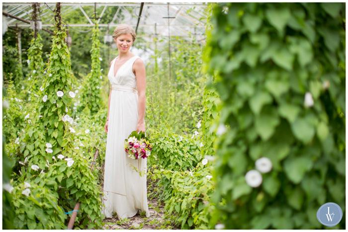 bröllopfotograf helsingborg