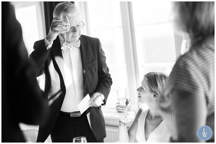 bröllop fotograf Mölle
