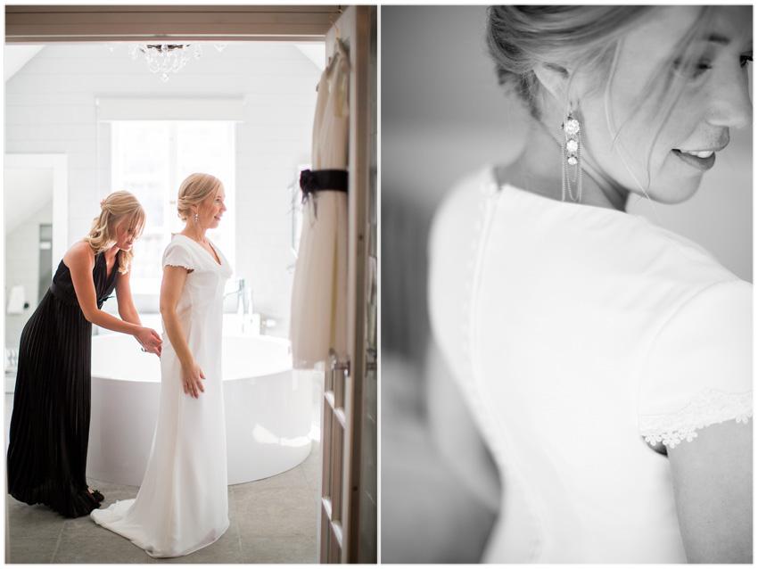 bröllop hotell Viking Helsingborg