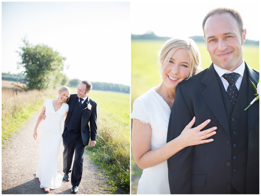 bröllop Helsingborg
