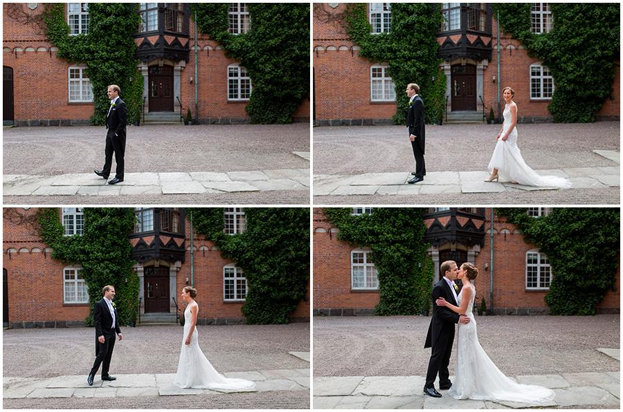 bröllop trollenäs