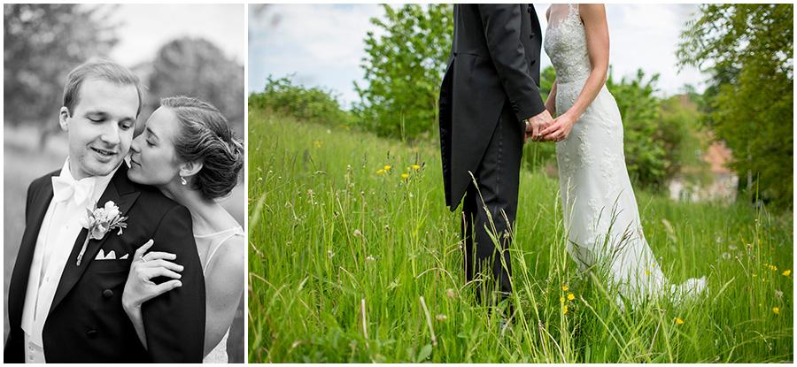 bröllop eslöv