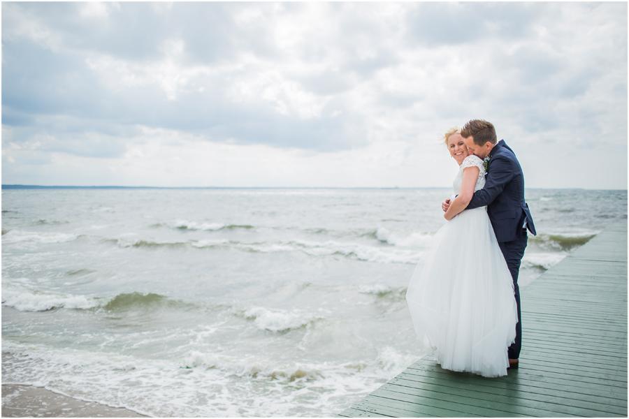 weddingphotographer sweden