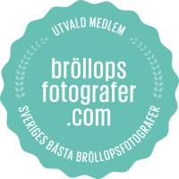 bf_green_200x200